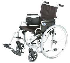 whirl lightweight self propelled wheelchair uk wheelchairs