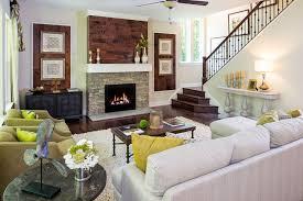 drees home floor plans custom homes in washington dc drees homes