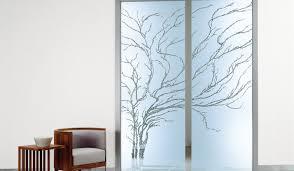 sliding glass door replacement cost door beautiful pocket door cost sliding door hardware hb privacy