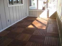 1000 images about flooring ideas on pinterest modern screened