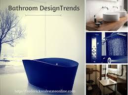 bathroom design trends jpg