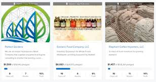 buy local grow local independent we stand independent we stand 25 best crowdfunding sites for small businesses