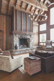 fireplace best cost to build a fireplace decor idea stunning