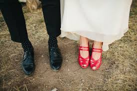 wedding shoes montreal handcrafted apple farm wedding kristin tristan