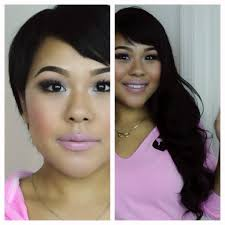 extensions on very very short hair how to clip in hair extensions for very short hair mypinkvanity