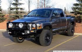 dodge cummins jokes 18x9 rockstars tires w leveling kit dodge diesel diesel