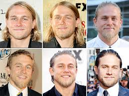 how to have jax teller hair charlie hunnam sons of anarchy sons of anarchy season 7 people com
