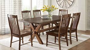 dining room sets with bench dining room sets suites furniture collections