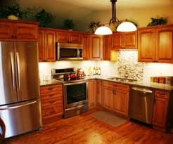 awesome as well as lovely kitchen cabinets colorado springs