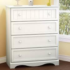 south shore savannah collection nursery furniture 3 piece value