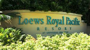 loews royal pacific resort complete guide with over 200 hd photos