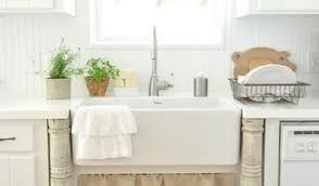 Home Design Store Shreveport Best Interior Designers And Decorators In Shreveport La Houzz
