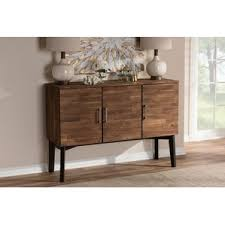 Slim Sideboards Slim Sideboard Wayfair