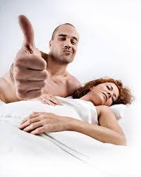 5 trik bagaimana cara tahan lama berhubungan intim suami istri