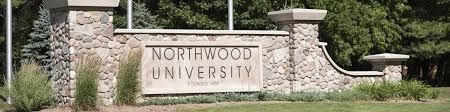 northwood university human resources