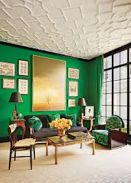 stunning decorating ideas in art deco style
