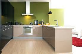 coloris cuisine choix de peinture pour cuisine choix de couleur de peinture pour