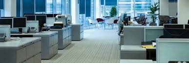 Brisbane Rug Cleaning Carpet Cleaning Byron Bay Best Rates Guaranteed
