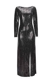 maxi dresses long dresses u0026 floor length dresses wallis