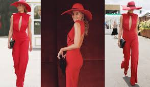 racing jumpsuit top fashion from the 2016 racing carnival racing