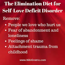 7 pitfalls of dealing with emotional detox reactions the