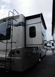 100 georgetown rv owners manuals 2013 forest river