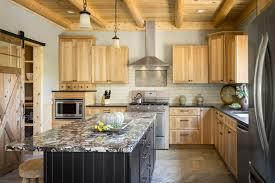 log home interior walls interior wall options open up design horizons katahdin cedar log
