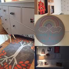 home rugamuffins designer children u0027s rugs
