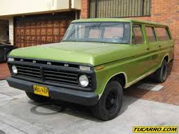 73 79 ford truck limestone green metallic 73 79 s page 4 ford truck enthusiasts