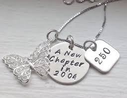 custom charms 35 best weight loss charm bracelet images on charm