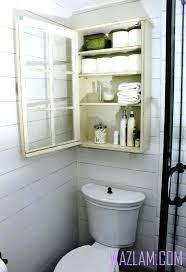 small bathroom cabinet storage ideas u2013 luannoe me