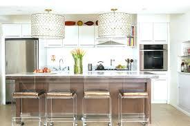 kitchen island ls 4 stool kitchen island meetmargo co