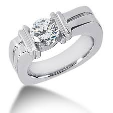 diamond man rings images Men 39 s diamond rings wedding bands and rings for men by jpg