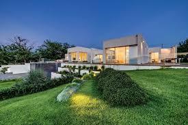 Landscape Ideas For Hillside Backyard Amazing Ideas To Plan A Sloped Backyard That You Should Consider