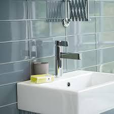 Fired Earth Bathroom Furniture Stunning Glass Bathroom Tile Subway Bathrooms 17374 Home Design