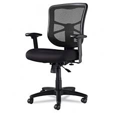 Best Chair For Back Pain Best Office Chair For Lower Back Pain Home Desk Furniture Pictures