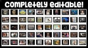 Editable Memes - classroom rules memes editable back to school icebreaker class rules