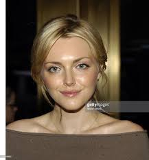Sophie Dahl by Burberry Fashion Show For New York Columbia Presbyterian Hospital