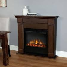 Real Flame Fireplace Insert by Fireplace Heater Home Depot Real Flame Slim Line Electric