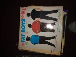 photo albums for sale albums for sale collectibles in dayton oh offerup