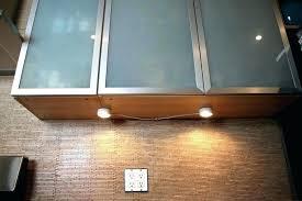 seagull under cabinet lighting seagull under cabinet lighting led onlinekreditevergleichen club