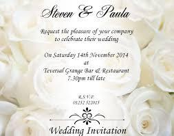 design your own wedding invitations wedding beauteous wedding card invitation to design your own