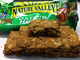 Top 10 Healthiest Granola Bars by 10 Granola Bars You Should Never Eat And Their Healthy Swaps