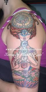 solar plexus chakra tattoo 40 best chakra tattoo images on pinterest chakra tattoo future