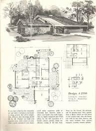tri level floor plans astonishing tri level house plans 1970s contemporary best ideas