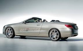 future mercedes benz cars 2016 mercedes benz s class convertible 25 cars worth waiting for