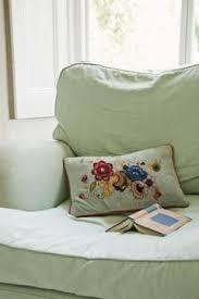Cheap Sofa Cushions by How To Fix Sagging Polyfill Cushions Furniture Repair Sofa