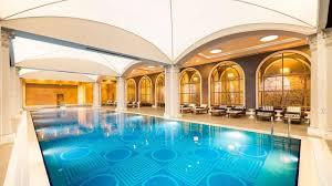 lexus lara hotel antalya the land of legends theme park in belek u2022 holidaycheck türkische