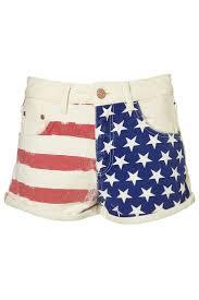 Texas Flag Swim Trunks Best 25 American Shorts Ideas On Pinterest American