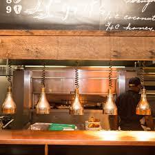 Green Kitchen Restaurant New York Ny - red rooster harlem restaurant new york ny opentable